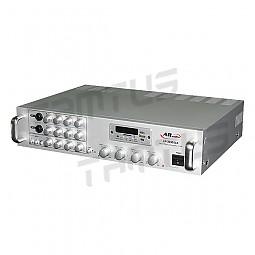 카페/호프/음식점/의류 매장용앰프 LP-303GOLD 600W